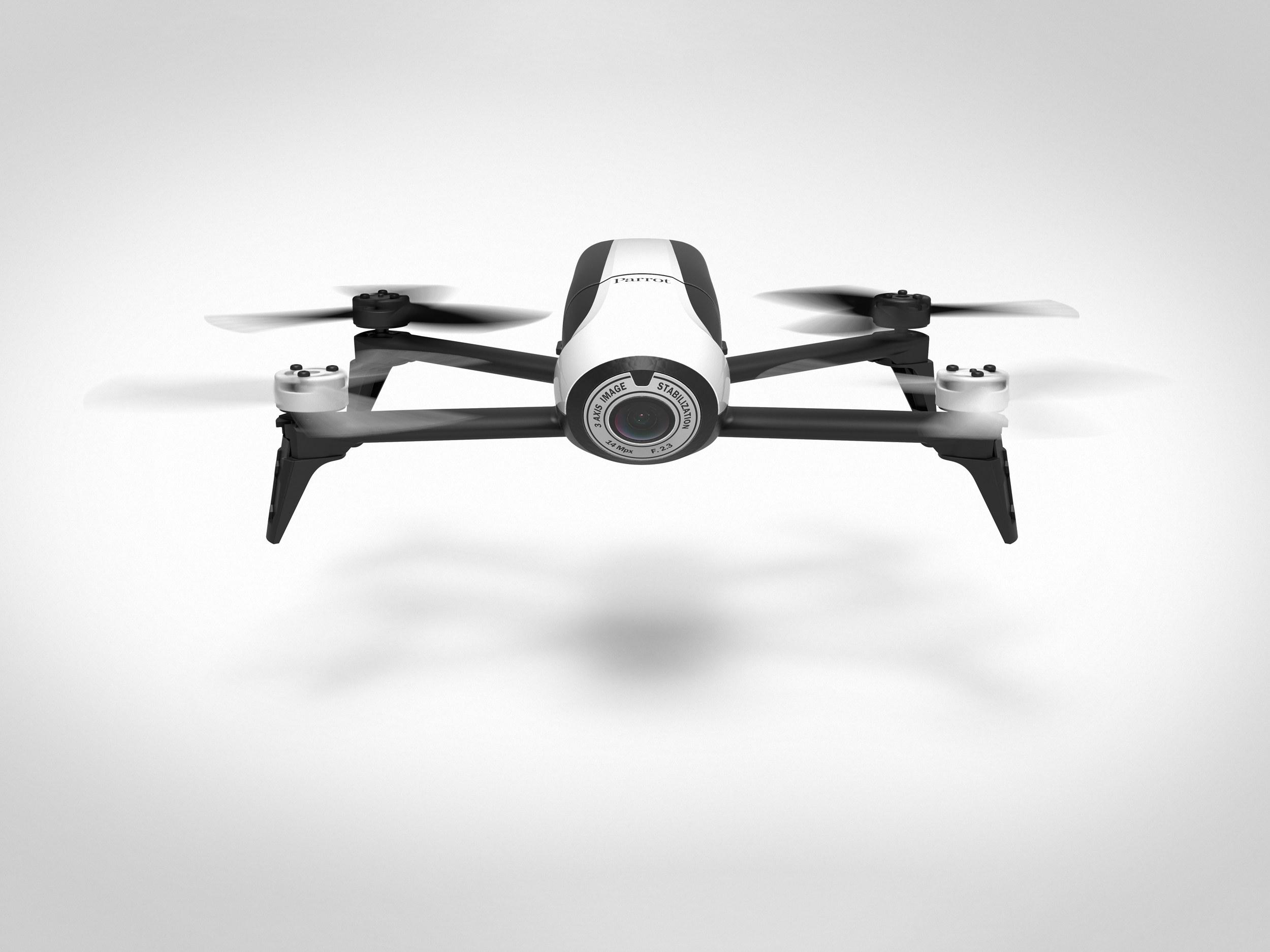 Promotion dronex pro test francais, avis cadeau drone