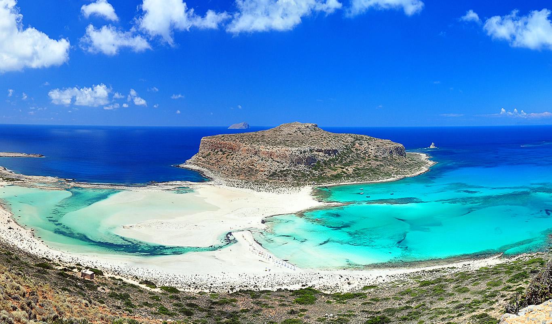top 20 des meilleures les grecques belles plages spots de plong e randonn es soir e les. Black Bedroom Furniture Sets. Home Design Ideas